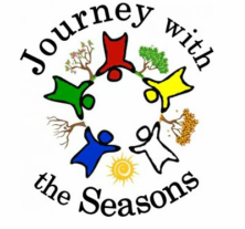 Journey with the Seasons